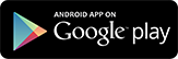 android-giftlist-download.png