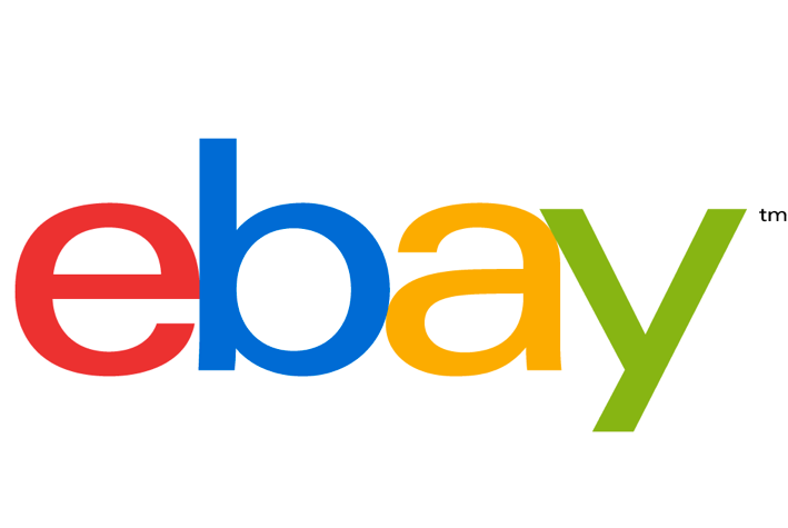 Search Best Buy for gift ideas. Add products from Best Buy directly to your wish list.