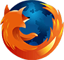 GiftList Mozilla Firefox Extension — Download & install to make adding gifts easier & simpler