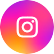 Connect with GiftList on Instagram. GiftList — The best wish list app!
