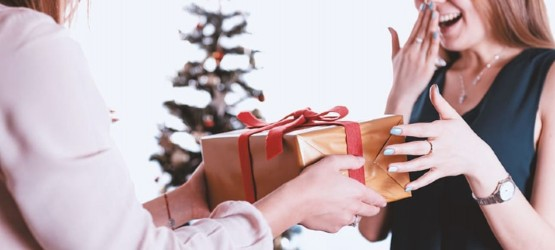 Christmas Gifts Ideas for Girls