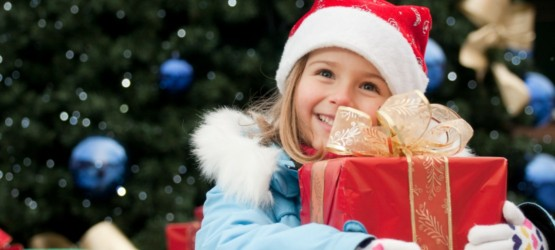 Christmas Gifts Ideas for Kids
