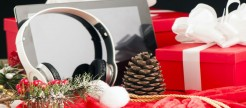Best gifts for Tech lovers for Christmas 2020